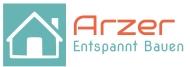 Arzer Logo